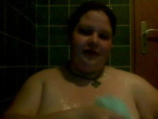 WetLucy geile kleine brüste Gratis Video