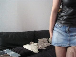 SexyMegg geile brüste Gratis Video