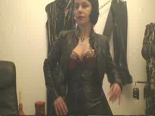 Erotikchat Jennys - GeileZora - Vorschau 1