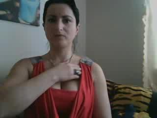 GitaLioness live sex wichsen Gratis Video