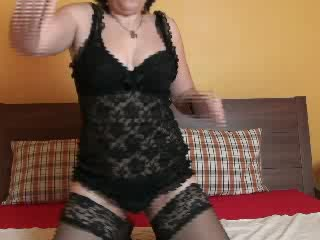 HeisseVarya große titten Gratis Video