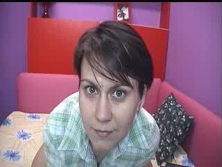 SuesseVeronika wichsen titten Gratis Video