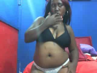 DirtySabrina livecam sex Gratis Video