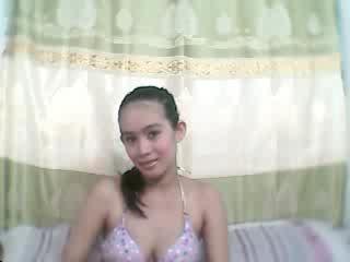MistressCamile scharfe brüste Gratis Video