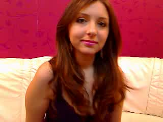 Sex Cam Videos mit Dahlia.