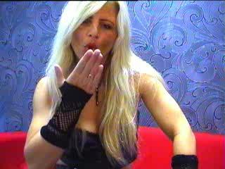 xxxsex  videos - Video 1 von HerrinLex