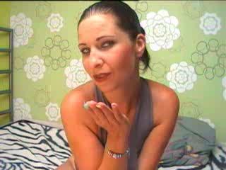 Sexcam Chat - Beeny - Vorschau 5