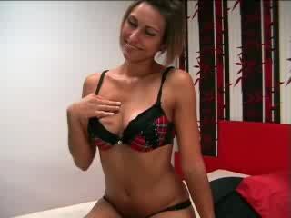 CuteJenny reife hausfrauen besorgen es dir Gratis Video