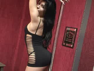 ChristyLane gratissexwebcam Gratis Video