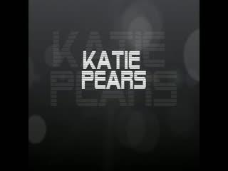KatiePears große titten Gratis Video