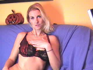Elisabett ostersex Gratis Video