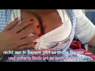 SisterLove gratis webcam chat Gratis Video