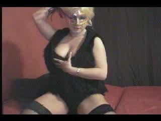 Barbra reife hausfrauen besorgen es dir Gratis Video