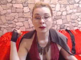 DirtyWanda reife hausfrauen besorgen es dir Gratis Video