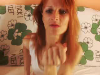 sadomaso  videos - Video 1 von KinkyAlly