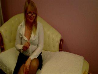 ReifeLisa kostenlos webcam sex Gratis Video