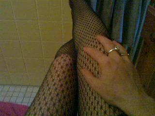 SexyJenny brüste 75dd Gratis Video