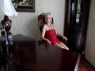 Flirtchat ohne Anmeldung - GeileMina - Vorschau 6
