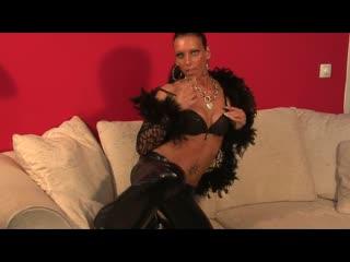 Live Sex TV - SexyNathalia - Vorschau 6