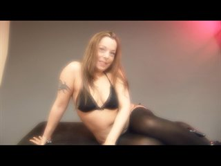 HotSelina camgirl gratis Gratis Video