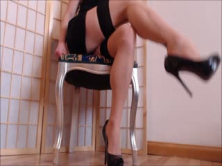 FetischNicole ladyboys wichsen Gratis Video
