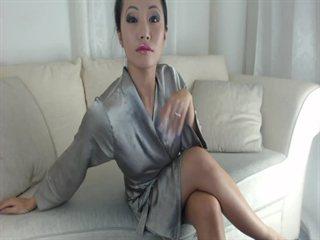 PornbabeTyra große titten Gratis Video