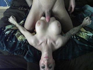 domina pforzheim kleine hänge titten