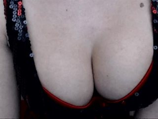 ChristineLovely gratis livechat Gratis Video