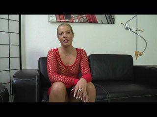 BitchyJana dd titten Gratis Video