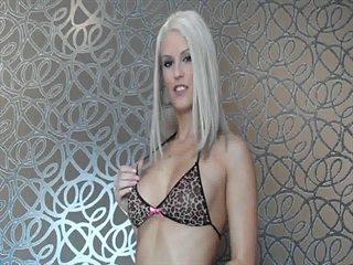 Livecams - BlondeKarina - Vorschau 4