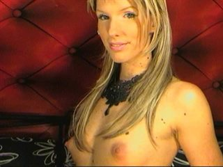 HotJolene livecam sex Gratis Video