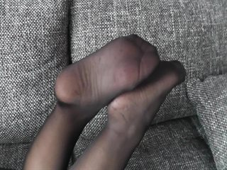 HotSelina live sex wichsen Gratis Video