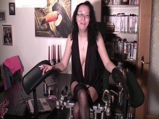Sexlist Webcam - SexyCinja - Vorschau 2