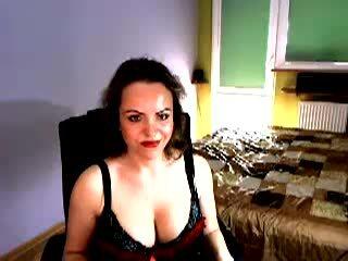 ReifeSina livecam24 Gratis Video