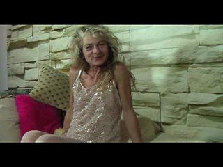Geile Show Livecam - TransAllegra - Vorschau 4