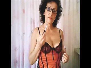 Sex Erotik - ReifeCorina - Vorschau 8