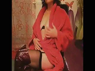 Sex Erotik - ReifeCorina - Vorschau 5