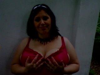Sexchats - ScharfeMaja - Vorschau 3