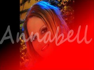 Annabell ski urlaub sex Gratis Video