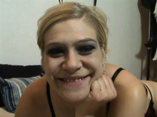 Webcam Girl Stream - AmazingElectra - Vorschau 8