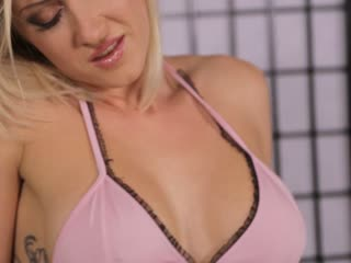LucyLust brüste 75dd Gratis Video
