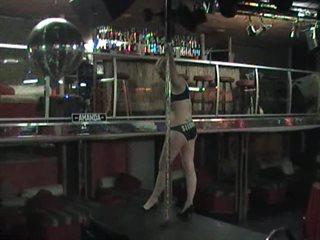Webcam Girl Stream - AmazingElectra - Vorschau 6