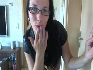 Webcam Privat - ChantalSweet - Vorschau 1