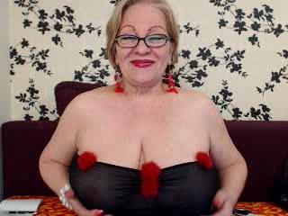 Video 2 von LadyMina