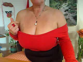 HeisseSelima wichsen titten Gratis Video