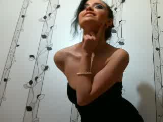Caryna reife hausfrauen besorgen es dir Gratis Video