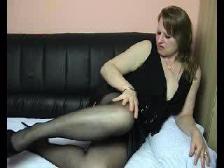 NastyWifeChristine geile kleine brüste Gratis Video