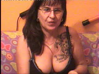 ReifeSusi live sex wichsen Gratis Video