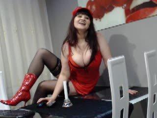 Estrella ladyboys wichsen Gratis Video