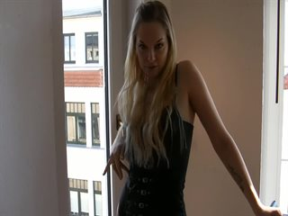 SexyAnne gratiswebcam Gratis Video